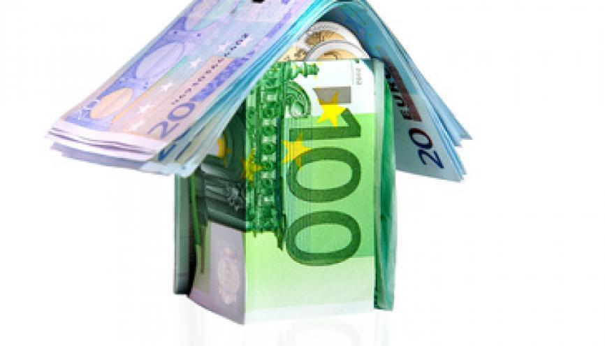 Les avantages d'assurer un prêt personnel